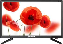 <b>Телевизор Telefunken TF-LED22S49T2</b> купить в интернет ...
