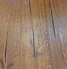 fine design wire brushed wood floors vintage oak wire brushed white oak root beer stain eco