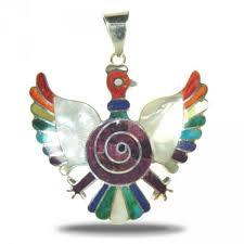back to chakra jewellery pendants