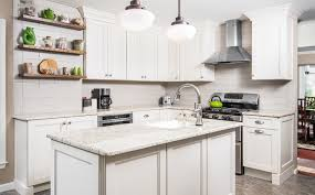 kitchen cabinets for builders
