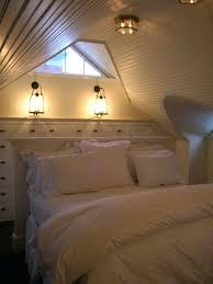Wall Sconces Bedroom Cool Design