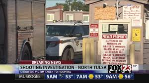 Latest News Tulsa Videos Tulsa Latest News Videos Fox23 Fox23 HWYE1ZwU