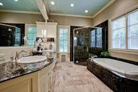 Luxurious Bathrooms Classy Luxurious Bathrooms