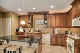 42 inch upper kitchen cabinets inch wall cabinets inch upper kitchen cabinet home depot inch kitchen