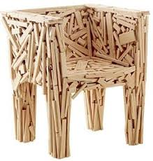 chair design ideas. New Wooden Chair Design Model Ideas T