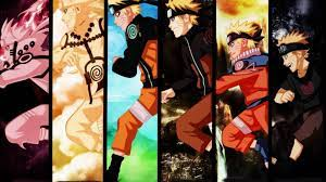 How To Watch Naruto Series? Complete Guide In Order - Animehunch