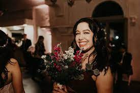 The right tunes can really help to underscore the milestone moments of your event and add a special touch of emotion to the events. Top 100 Bouquet Toss Songs 2021 Nikkolas Nguyen