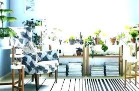 plant stand indoor tiered plant stand indoor floor it outdoor wooden metal hanging indoor wooden plant stand