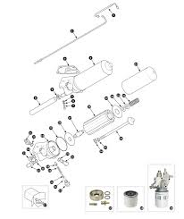 Unique mg midget 1500 wiring diagram 57 in jazzmaster wiring