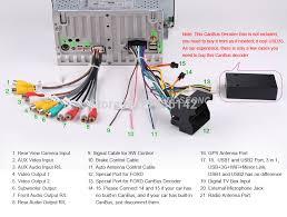 aliexpress mobile global online shopping for apparel, phones 2013 ford fiesta radio wiring diagram ks9301a k23 wiring diagram jpg 2013 Ford Fiesta Radio Wiring Diagram