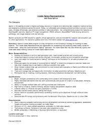 Subway Job Description Resume 14 Assistant Manager Best Sample Assistant Manager  Job Description