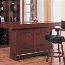 Mooradian s Inc Furniture Stores 800 Central Ave Albany NY