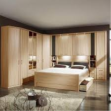 Corner Cabis In The Bedroom Ergonomic And Stylish Interior Bedroom Storage  Cabinets Designs Bedroom Wardrobe Cabinets Design