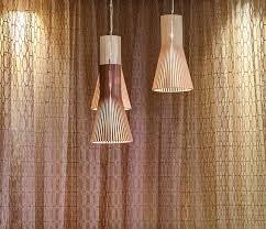 neiman marcus lighting.  Lighting Secto Designs Lighting At Mariposa To Neiman Marcus Lighting N