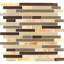innovative modest home depot mosaic tile backsplash lovely astonishing home depot glass backsplash tile home depot