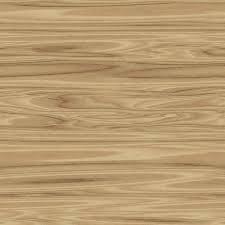 wood texture seamless. Seamless Wood Texture Free (23)