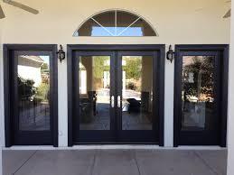 french doors exterior. Door Installations Include: French Doors Exterior E