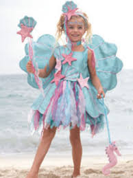 Design A Princess Chasing Fireflies Pretty Pink And Blue Ocean Fairy From Chasing Fireflies Com