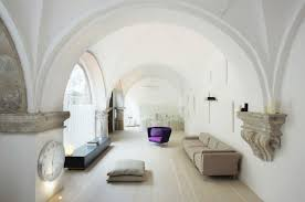 castle interior design. Contemporary Interior In Castle Interior Design O