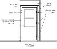 replace exterior door frame front door house a purchase replace exterior door jamb replacement exterior door