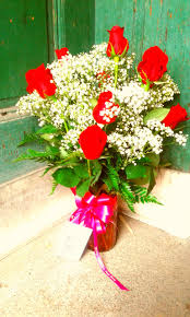 valentine s day is very close and your upscale florist with affordable s 343 south 2nd street little falls ny