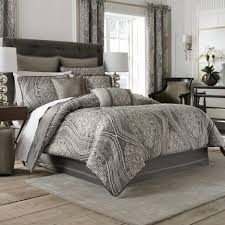 ivory comforter sets pertaining to comforters cotton queen set luxury inspirations 15