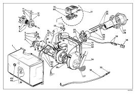 Fantastic boiler ponents images electrical circuit diagram
