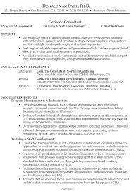 Geriatric Social Worker Sample Resume Social Work Cover Letter School Worker Image shalomhouseus 2
