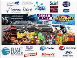 Kopiko Vending Machine Impressive Jing Page 48 Network Marketing