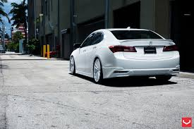 acura tlx 2016 white. 2016 acura tlx specs redesign and price httpbestcarsconvertiblecom tlx white