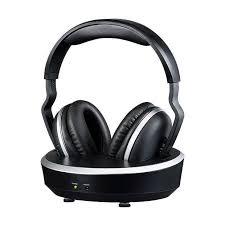 tv headphones wireless. target wireless tv headphones tv b