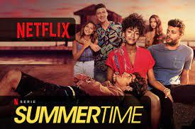 Summertime stagione 2 un'estate di amore, musica e crema solare -  PlayBlog.it