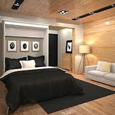 diy murphy bed ideas. Murphy Bed Ideas Best Reviews Wall Comparisons And Buyers Guide For Beds 3 . Diy