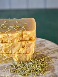 keep your hair squeaky clean yet moisturized with these shampoo bars made with aloe vera jojoba coconut and avocado oil in addition to coconut milk and