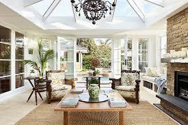sunrooms australia. Conservatory And Sunroom Construction : Acorn Garden Houses - Builders Melbourne Sunrooms Australia