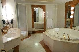 bathroom remodeling woodland hills. Bathroom Remodel Woodland Hills Ca Remodeling Oaks Bath Renovation
