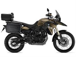 motorbike and 125cc rental in corsica
