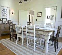 white dining room buffet white dining room chandelier dining room wall mounted dining table buffet and