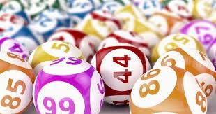 Baba Ijebu Lotto Chart The 10 Most Played Baba Ijebu Numbers In The History