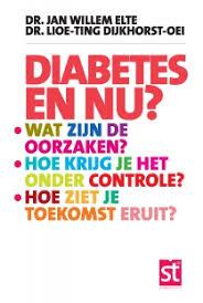 Symptomen van diabetes, diabetes, fonds voor oplossingen