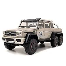 1.62 to 2.42 crore) in india. Buy Jada Toys Jurassic World Mercedes G Wagon 6 X 6 Amg Die Cast Vehicle 1 24 Scale Online At Low Prices In India Amazon In