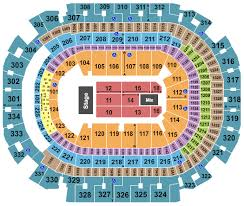 Buy The Eagles Tickets Front Row Seats