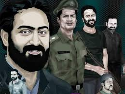 Watch free lockdown 2.0 hindi movierulz gomovies movies three friends plan a holiday at a farmhouse with their girlfriends, one of them is a rich and arrogant businessman. Lockdown Is The Premise For This Malayalam Movie Malayalam Movie News Times Of India