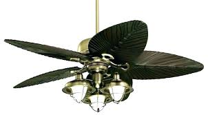 cheap outdoor ceiling fans. Pretty Ceiling Fans Hunter Outdoor With Light Remote Fan Cheap