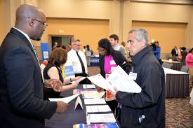 in search of the dream job al d iacute a news exhibitors from the city of philadelphia discussed ezequiel hernandez how to apply for a open