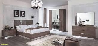 Italian bedroom furniture modern Set Bedroom Furniture Sets Sale Online To Print Beautiful Italian Bedroom Furniture Modern Home Design Semaltwebsiteanalyzercom Bedroom Furniture Sets Sale Online To Print Beautiful Italian