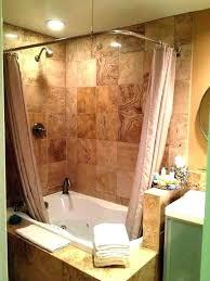 corner garden tubs for mobile homes garden tubs with showers corner tub bath and for mobile corner garden tubs