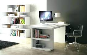 Contemporary Modern Office Furniture Adorable Modern Home Office Furniture Design Contemporary From Cool