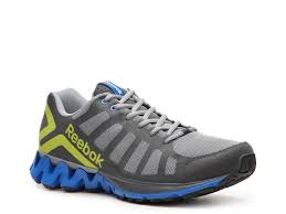 reebok mens running shoes. reebok men\u0027s zigkick running shoe mens shoes a