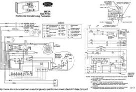 cpu c wiring diagram wiring diagrams gas furnace wiring diagrams digital